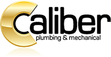 Caliber Plumbing and Mechanical