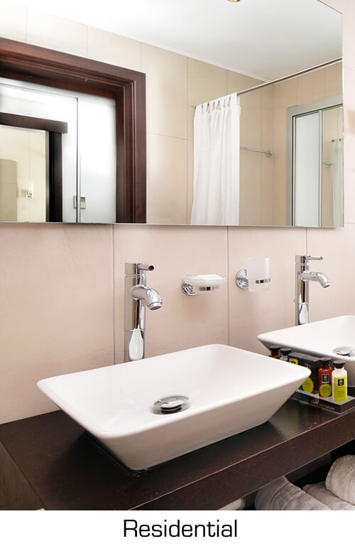 best residential plumber portland oregon